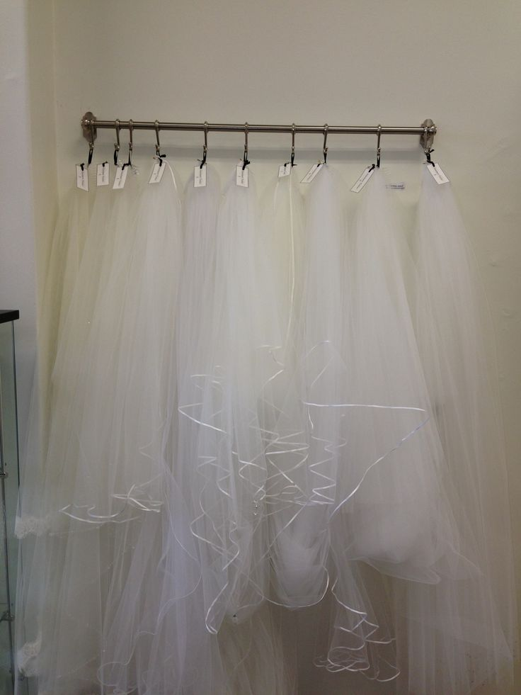 1000 images about bridal boutique ideas on pinterest for How to display a wedding dress