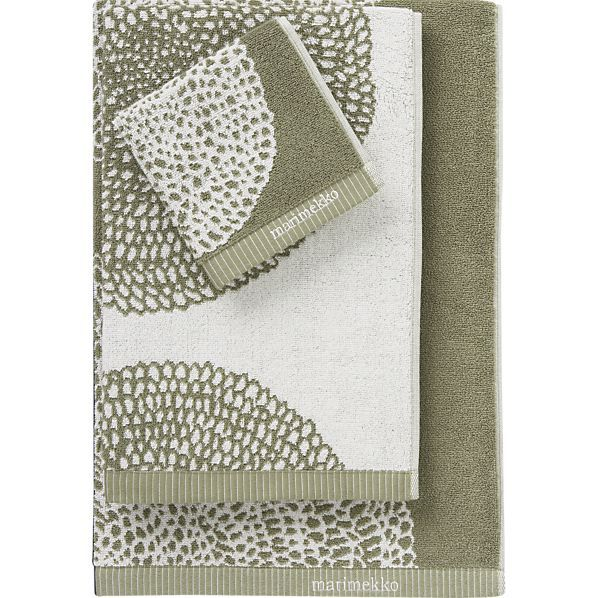 Mermaid Guest Towels: 12 Best Images About Delightful Tile [White] On Pinterest
