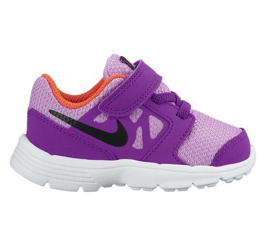 Βρεφικά παπούτσια Nike