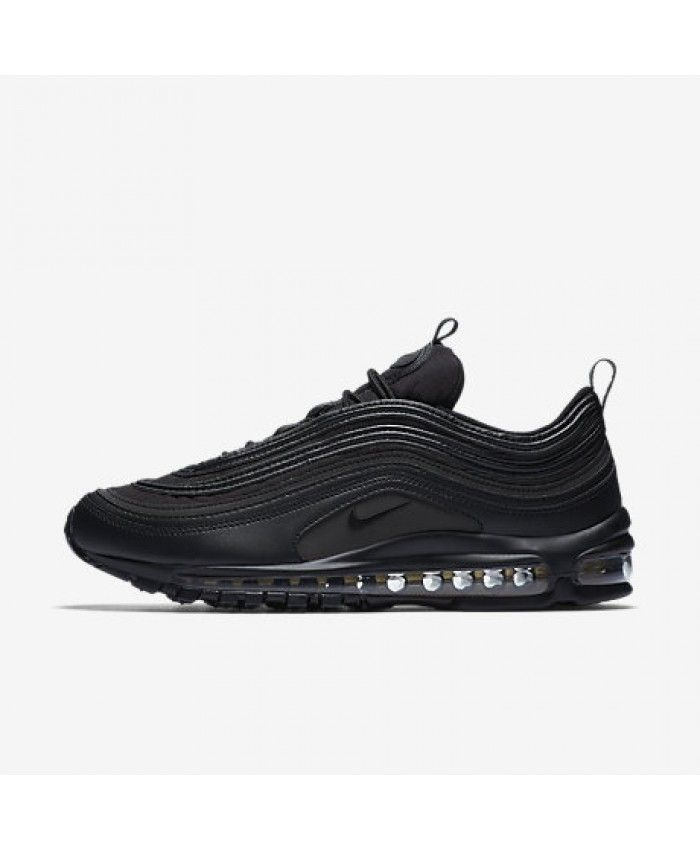71836c80c3 Nike Air Max 97 Premium SE Men Shoe Uk | Sneakersss in 2019 | Nike ...