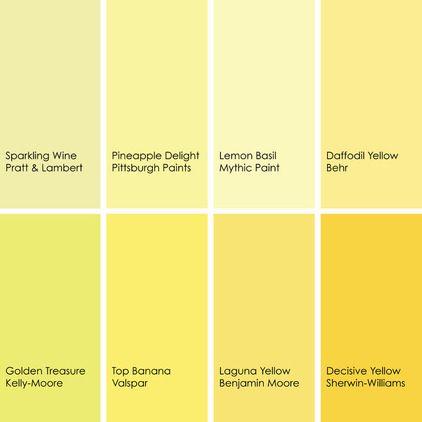 Top 25 ideas about Valspar colors on Pinterest