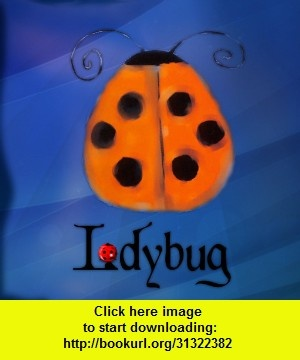 Ladybug, iphone, ipad, ipod touch, itouch, itunes, appstore, torrent, downloads, rapidshare, megaupload, fileserve
