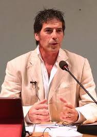 Vuoi collaborare con Giancarlo Fornei?