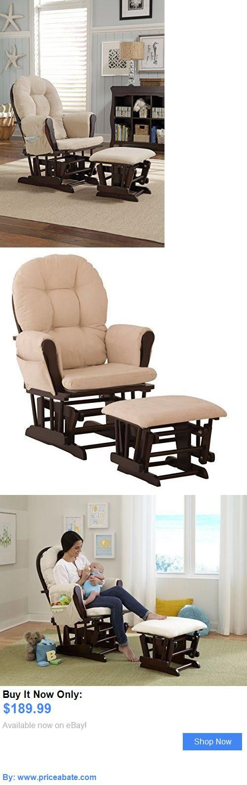 ideas about Baby Rocking Chairs on Pinterest  Rocking Chairs, Chairs ...