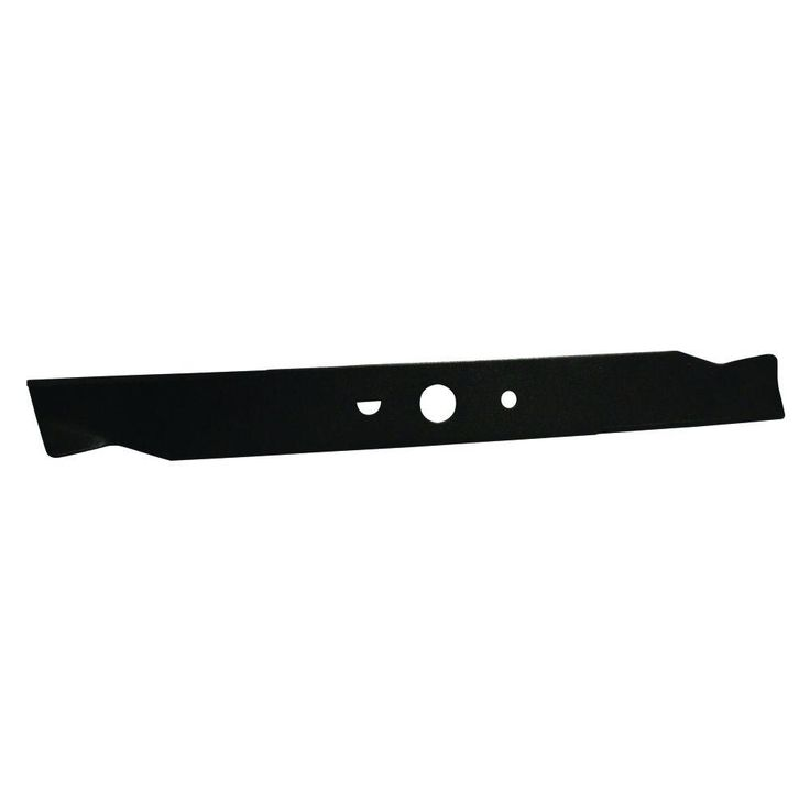 Recharge Mower 20 in. Lawn Mower Blade for Pmli-20