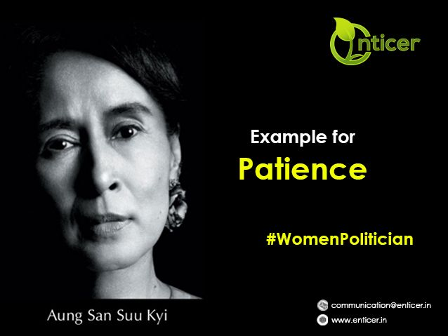 they are #leader too  #AungSanSuuKyi  #InternationalWomensDay  #womensday #womensday2017 #entiergroups #organicproduct
