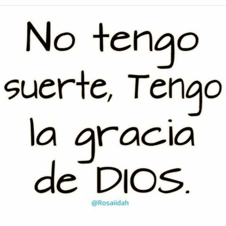 Dios                                                                                                                                                                                 Más