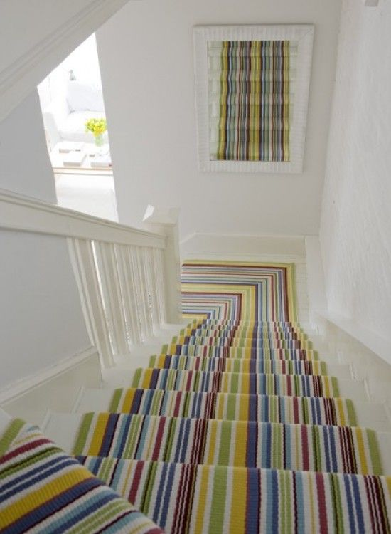 Google Image Result for http://www.ratedpeople.com/blog/wp-content/uploads/2011/11/stripped-staircase-e1321021427444.jpg