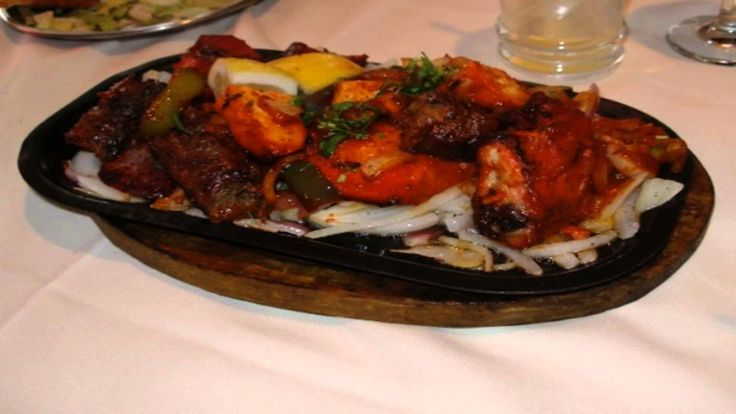 ASHOKA TANDOORI RESTAURANT may encourage you to leave the house more often and explore the many attractions of Hove East Sussex. You may know the area well o...