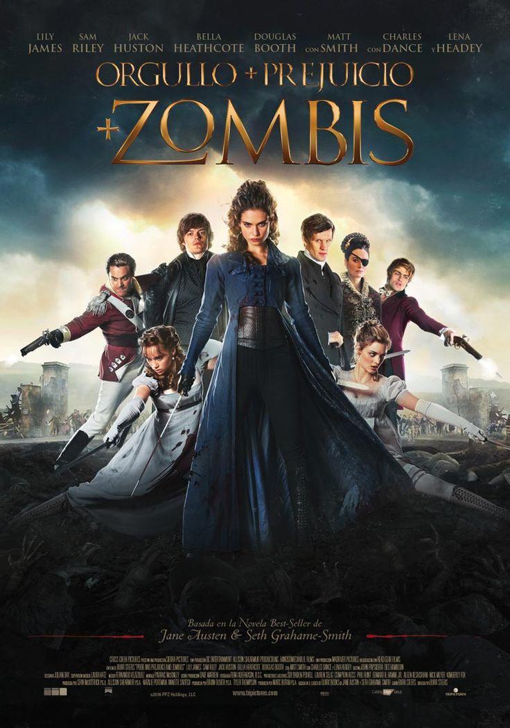 Poster-orgullo+prejuicio+zombis