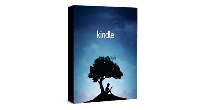 تحميل برنامج تحويل كتب كيندل Kindle For Pc كامل مع التفعيل Movie Posters Poster Kindle