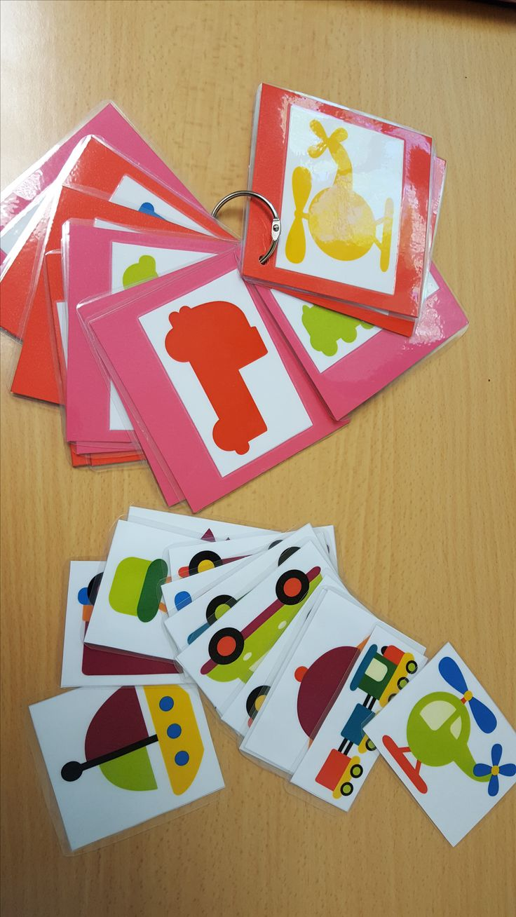 Material del blog: ACTIVIDADES PARA LA EDUACIÓN INFANTIL.