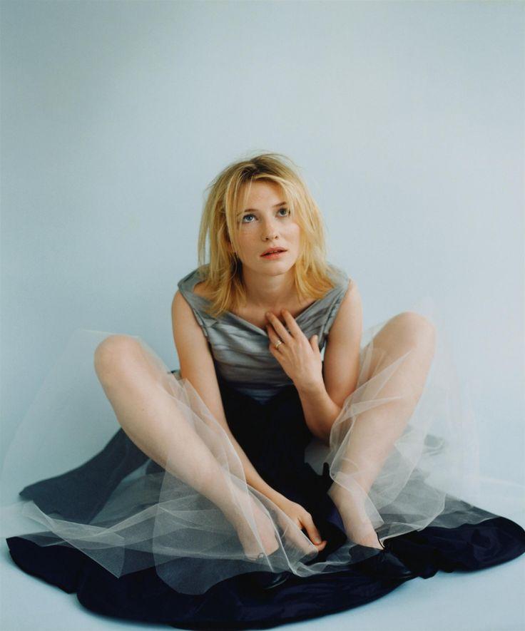 Top rated - 01 - Cate Blanchett Fan | Cate Blanchett Gallery
