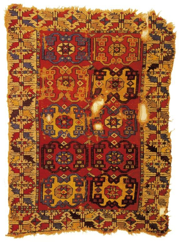 You Saved To Beni Ourain Morrocan Rug Please Visit Our Etsy See Products On