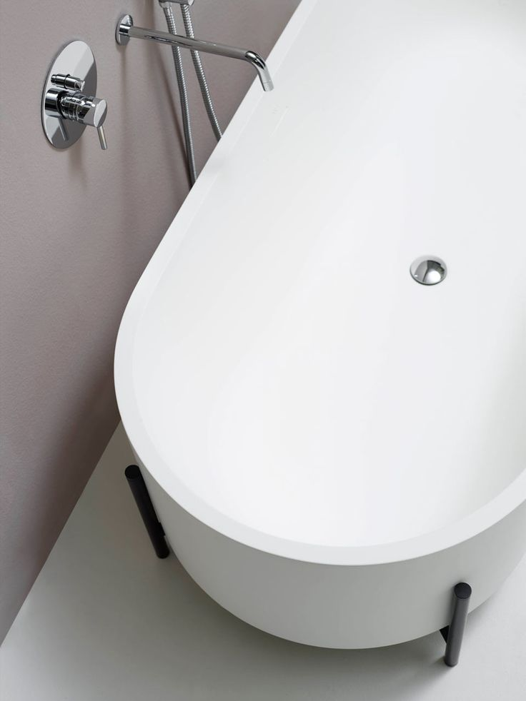 Stand-Bath-collection-Ex.t-Norm-Architects-6-bathtub