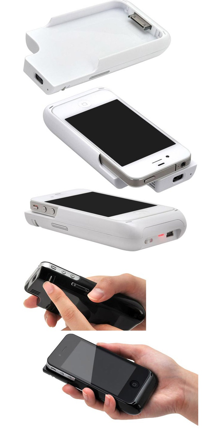 iphone 5 projector 25 best ideas about iphone projector on phone 11028