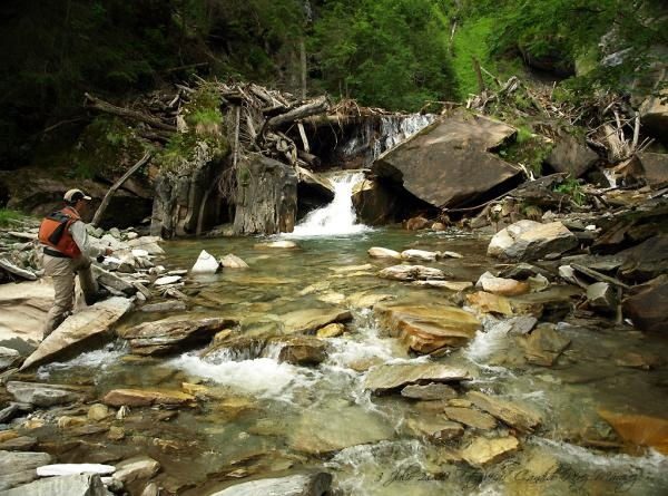 52 Best Fly Fishing Vacations Images On Pinterest Rocky