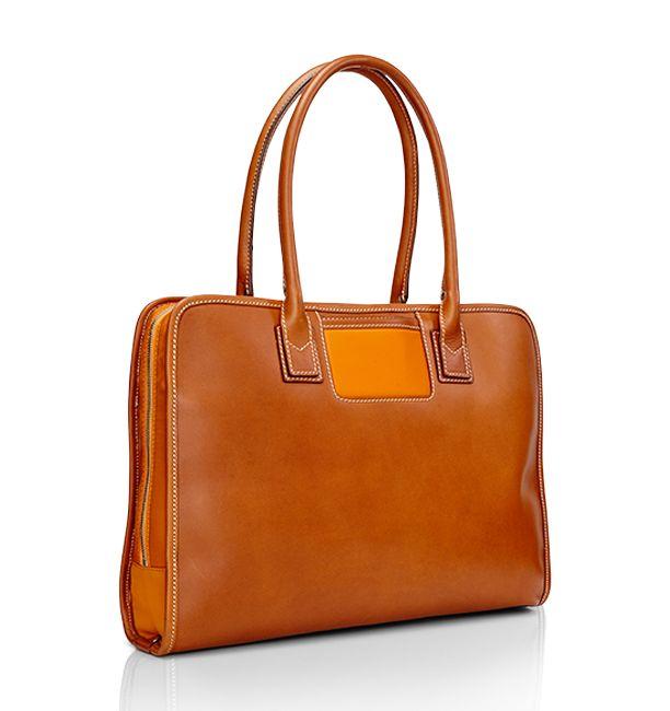 Briefcase Women Original