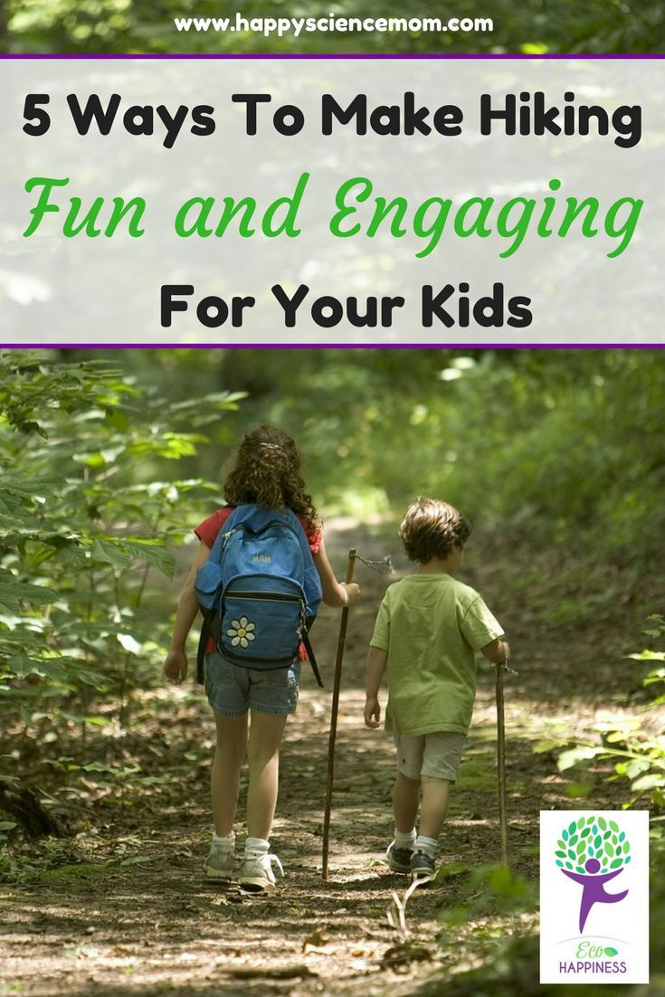 Hiking | Hiking For Kids | Hiking For Beginners | Kids Outdoor Activities | Kids Activities | Outside Games For Kids | Hike