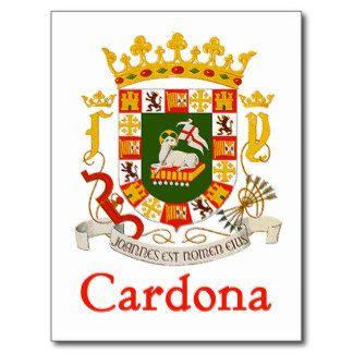cardona cataluña - Buscar con Google