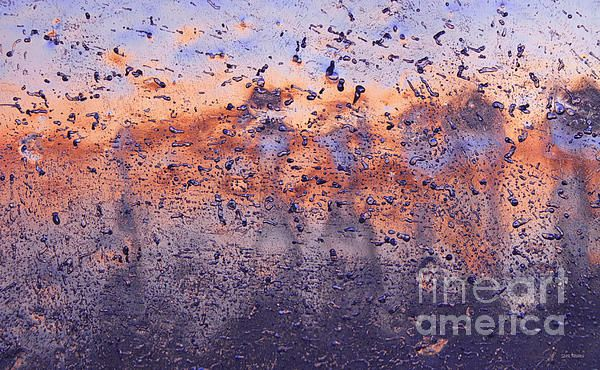 Winter Breeze - Copyright Sami Tiainen - http://sami-tiainen.artistwebsites.com/featured/winter-breeze-sami-tiainen.html