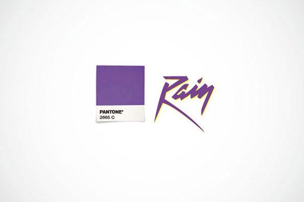 Meme combina cores da escala Pantone com nomes de músicas famosas, veja só http://www.bluebus.com.br/meme-combina-cores-da-escala-pantone-com-nomes-de-musicas-famosas-veja-so/