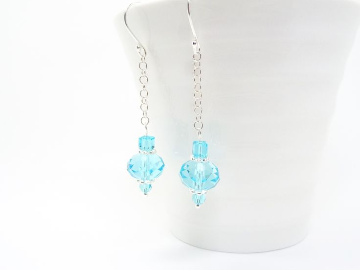fr_boucles_d_oreilles_en_argent_925_perles_de_cristal_swarovski_light_turquoise_chaine_fine_en_argent_925_