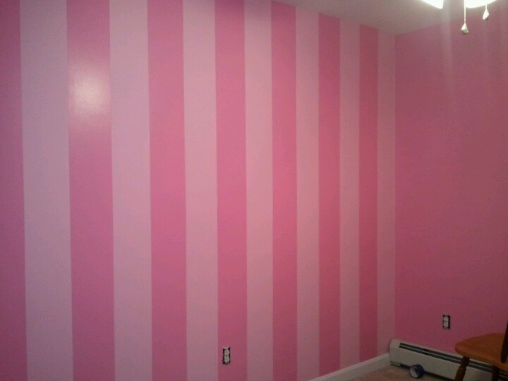 Will be my very own Victoria's Secret hidden walk in closet.. With gold writing on the walls, white furniture,   make- up vanity,  full length mirror with light bulbs all around it, and possibly a stripper pole :)