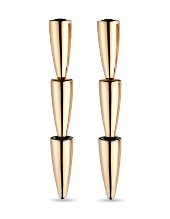 Boucles d'oreilles dorées gold Vhernier http://www.vogue.fr/joaillerie/shopping/diaporama/boucles-d-oreilles-or-jaune-dorees-gold-aurelie-bidermann-ca-lou-gucci-vhernier/12011/image/716708#boucles-d-039-oreilles-dorees-gold-vhernier-calla