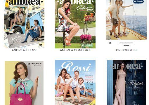nuevos-catalogos-andrea-2015-primavera