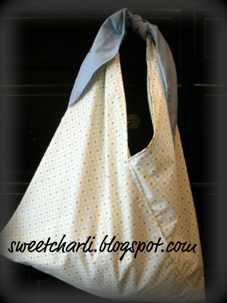 PILLOWCASE TOTE BAGS | Sweet Charli: Pillowcase Tote Bag Tutorial. & 81 best PILLOWCASE TOTE BAGS images on Pinterest | Tote bags ... pillowsntoast.com