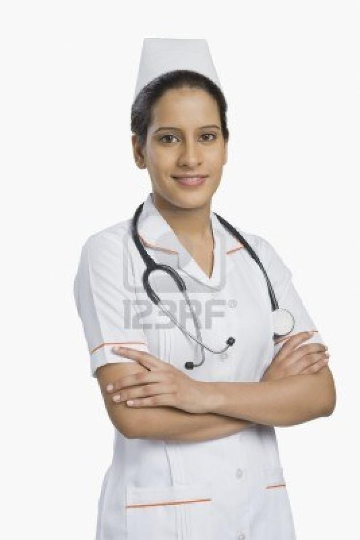 Indianamerican nurse Nurses Pinterest Photos and Nurses