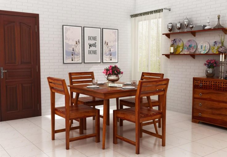114 Best Dining Table Images On Pinterest