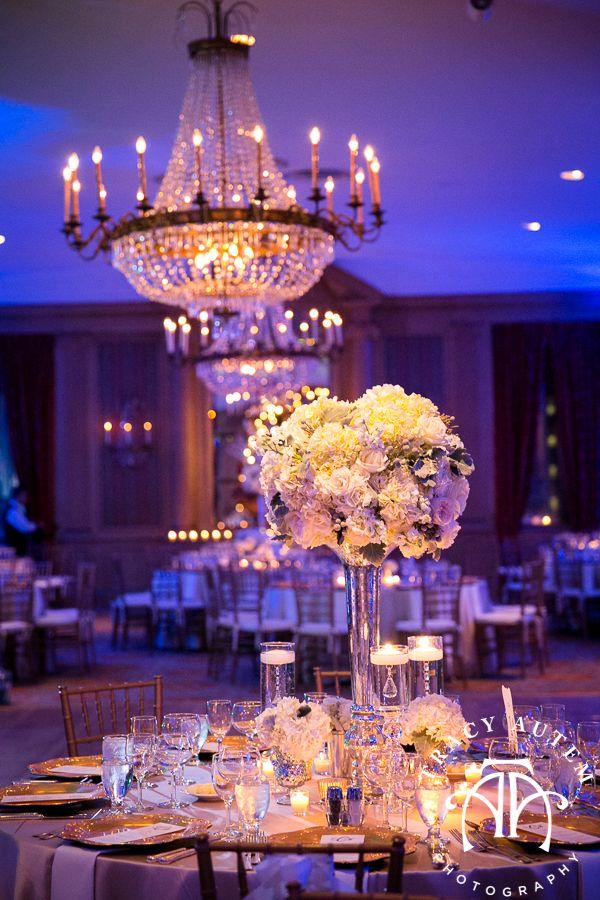 103 Best Wedding Decor- Uplighting Images On Pinterest