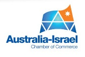 Coffee Network -   A series of intimate (up to 5 people) morning and afternoon sessions aimed at fostering personal and business relationships in the lead-up to the holiday season - Australia-Israel Chamber of Commerce.   3rd December, Double Bay.