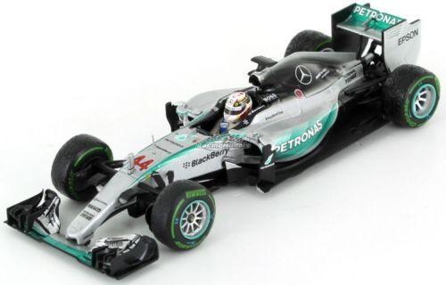 Mercedes-F1-W06-Lewis-Hamilton-USA-GP-Winner-2015-1-43