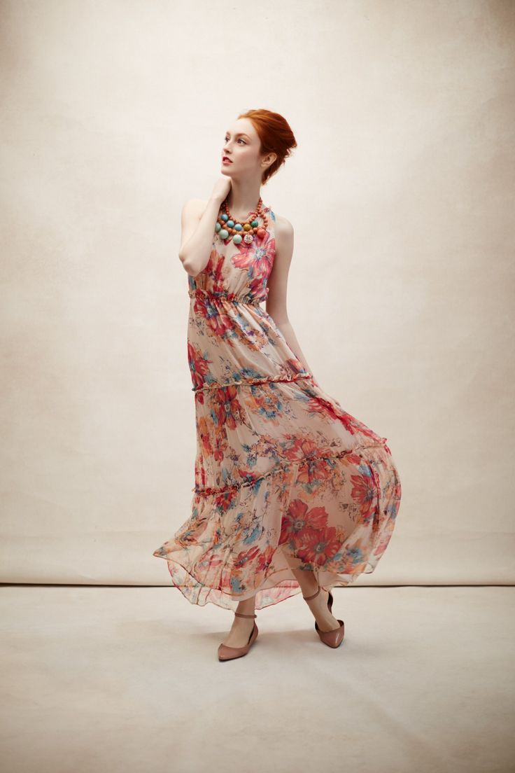 10 best images about dresses patterns textures on for Online stores like anthropologie