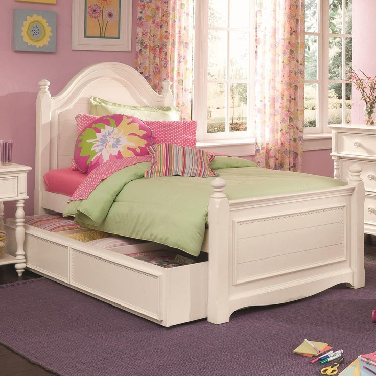 20 best Bedroom furniture - kids images on Pinterest | Bed ...