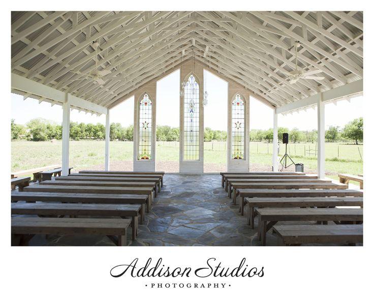 Gruene Estate Wedding Amanda Kyle Addison Studios Blog Nice Way To