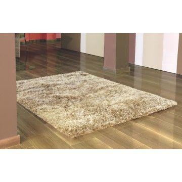 Alfombra pelo largo Sidney #Ambar #Muebles #Deco #Interiorismo #Alfombras   http://www.ambar-muebles.com/alfombra-pelo-largo-sidney.html