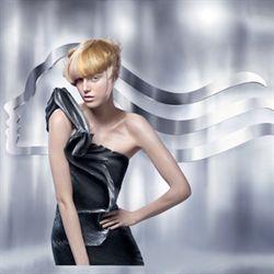 Wella Trend Vision 2011         Lumina