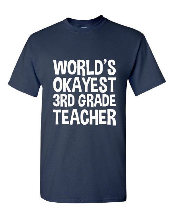 Here's some #MondayMotivation for you!  Would it be against the rules if I actually bought this t-shirt? Not that I'd wear it to school or anything...