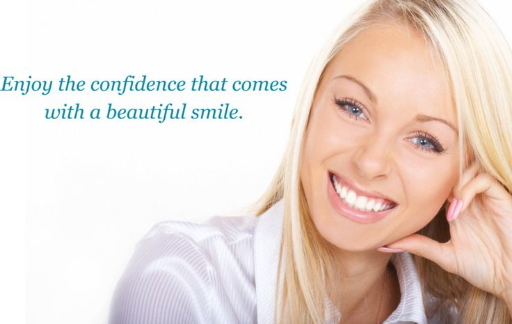 A smile is a facial expression formed primarily by flexing the muscles at the sides of the mouth.The ‪#‎teeth‬ play a very important role in creating a perfect smile. For More Details Visit Us: goo.gl/nf1RBt