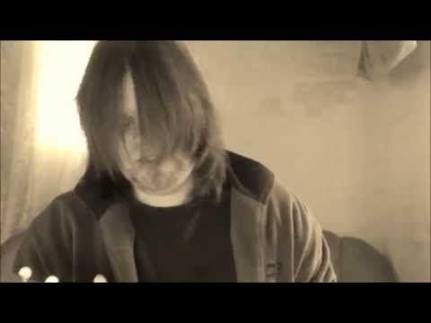 The Chipmunk #Blues by isalittlebroken