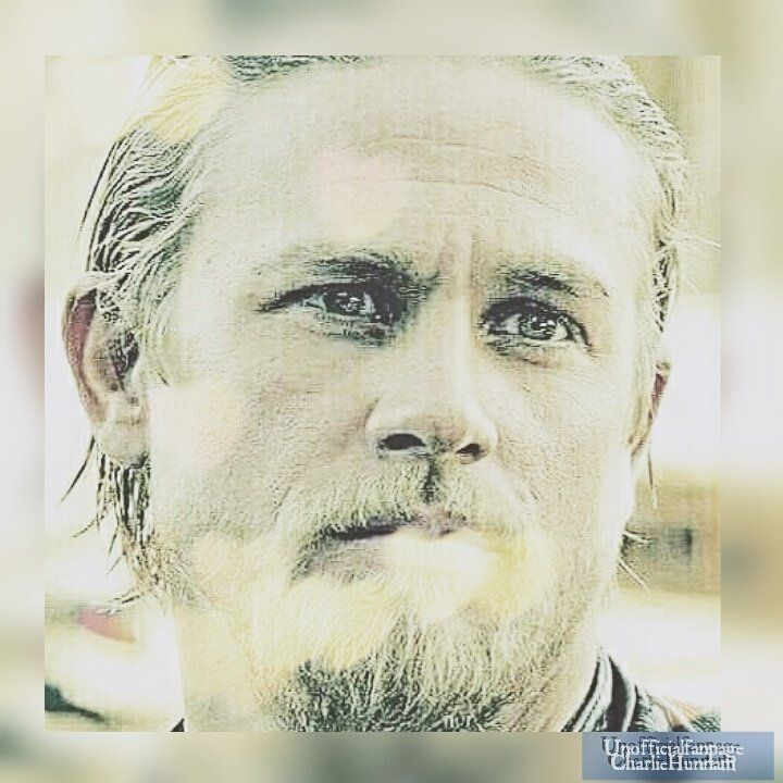 Awesome 17 Best Images About Charlie Hunnam On Pinterest Gq Style Hairstyles For Women Draintrainus