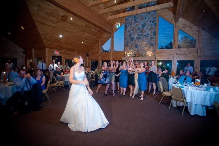 Http Www Libertymountainresort Weddings Meetings At Liberty Aspx Mountain Resort Pinterest And