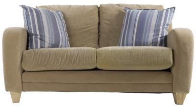How to Deep-Clean Couches at Home