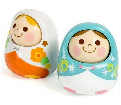 matroska-doll: Nesting Dolls, Sweet, Vicious, Art, Toys, Matryoshka Dolls, Baby, Products