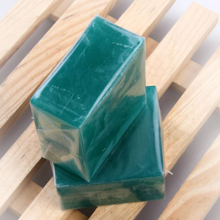 100% Pure Tea Tree Essential Oil Soap Acne Treatment And Remove Whelk Shrink Pore Face Care Facial   Powerful Acne Remover Soap