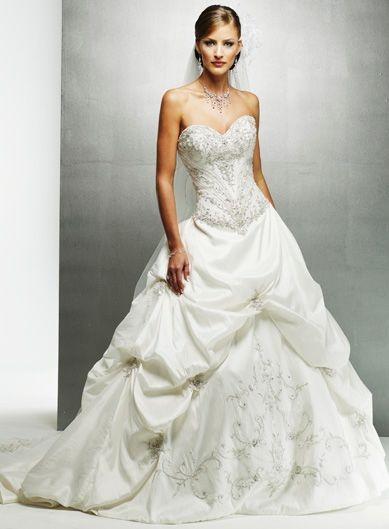 Wedding Dresses in CT